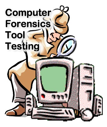 Cybertelecom Forensics Evidence Discovery